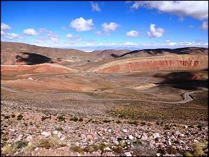Norte da Argentina (Salta, Purmamarca, Cafayate) e Chile (Atacama) em 10 dias-cuesta-lipan2.jpg