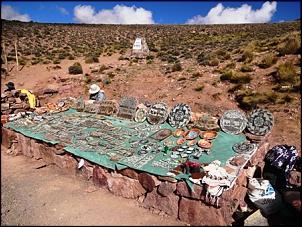 Norte da Argentina (Salta, Purmamarca, Cafayate) e Chile (Atacama) em 10 dias-cuesta-lipan3.jpg