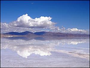 Norte da Argentina (Salta, Purmamarca, Cafayate) e Chile (Atacama) em 10 dias-salina-grande.jpg