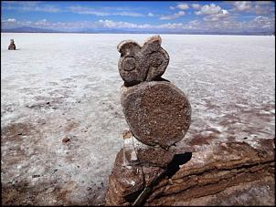 Norte da Argentina (Salta, Purmamarca, Cafayate) e Chile (Atacama) em 10 dias-salina-grande2.jpg