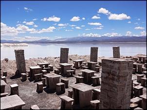 Norte da Argentina (Salta, Purmamarca, Cafayate) e Chile (Atacama) em 10 dias-salina-grande3.jpg