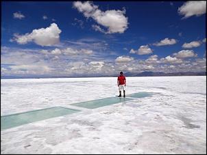 Norte da Argentina (Salta, Purmamarca, Cafayate) e Chile (Atacama) em 10 dias-salina-grande4.jpg