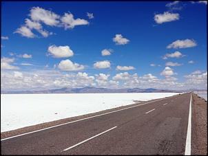 Norte da Argentina (Salta, Purmamarca, Cafayate) e Chile (Atacama) em 10 dias-salina-grande5.jpg