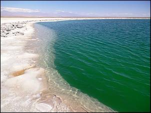 Norte da Argentina (Salta, Purmamarca, Cafayate) e Chile (Atacama) em 10 dias-spa-laguna-cejar.jpg
