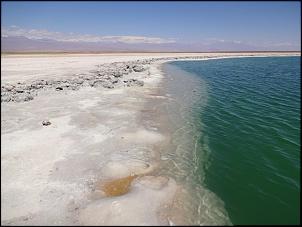 Norte da Argentina (Salta, Purmamarca, Cafayate) e Chile (Atacama) em 10 dias-spa-laguna-cejar2.jpg