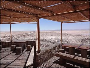 Norte da Argentina (Salta, Purmamarca, Cafayate) e Chile (Atacama) em 10 dias-spa-r-n-flamingos.jpg