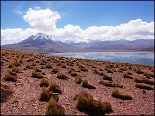 Norte da Argentina (Salta, Purmamarca, Cafayate) e Chile (Atacama) em 10 dias-spa-lagunas.jpg