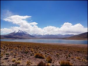 Norte da Argentina (Salta, Purmamarca, Cafayate) e Chile (Atacama) em 10 dias-spa-lagunas3.jpg