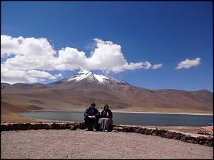 Norte da Argentina (Salta, Purmamarca, Cafayate) e Chile (Atacama) em 10 dias-spa-lagunas4.jpg