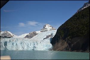 Eu a patroa e a pequena,Ushuaia 2016 passando por Uruguai e Chile-dsc_0332.jpg
