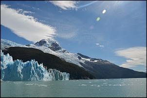Eu a patroa e a pequena,Ushuaia 2016 passando por Uruguai e Chile-dsc_0368.jpg