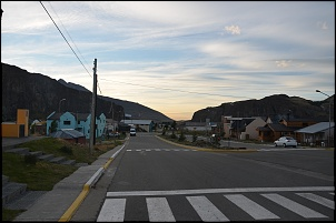 Eu a patroa e a pequena,Ushuaia 2016 passando por Uruguai e Chile-dsc_0003.jpg