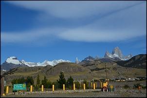 Eu a patroa e a pequena,Ushuaia 2016 passando por Uruguai e Chile-dsc_0016.jpg