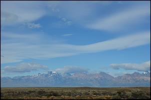 Eu a patroa e a pequena,Ushuaia 2016 passando por Uruguai e Chile-dsc_0024.jpg