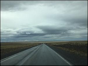 Eu a patroa e a pequena,Ushuaia 2016 passando por Uruguai e Chile-img_4457.jpg
