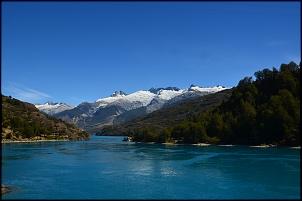 Eu a patroa e a pequena,Ushuaia 2016 passando por Uruguai e Chile-dsc_0090.jpg
