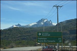 Eu a patroa e a pequena,Ushuaia 2016 passando por Uruguai e Chile-dsc_0092.jpg
