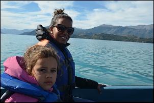 Eu a patroa e a pequena,Ushuaia 2016 passando por Uruguai e Chile-dsc_0094.jpg