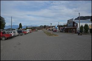 Eu a patroa e a pequena,Ushuaia 2016 passando por Uruguai e Chile-dsc_0178.jpg