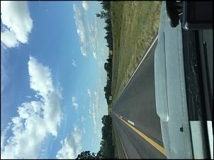 Eu a patroa e a pequena,Ushuaia 2016 passando por Uruguai e Chile-img_4585.jpg