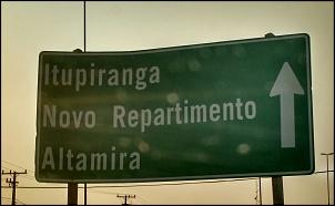 Bertioga - Oiapoque - Cayenne-img_20161016_221936.jpg