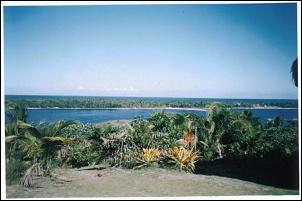Peninsula de Maraú - Barra Grande - BA-2026730791_312c373ff5_o.jpg