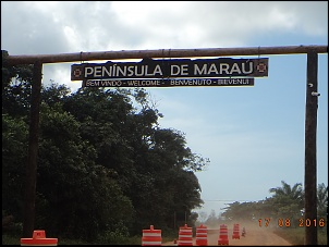 Peninsula de Maraú - Barra Grande - BA-dsc06428.jpg