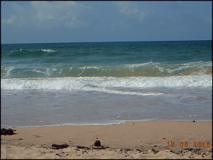 Peninsula de Maraú - Barra Grande - BA-dsc06488.jpg