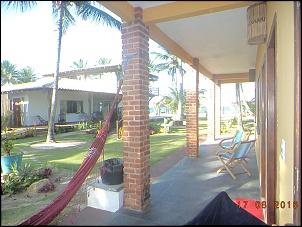 Peninsula de Maraú - Barra Grande - BA-dsc06564.jpg