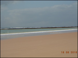 Peninsula de Maraú - Barra Grande - BA-dsc06602.jpg