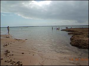 Peninsula de Maraú - Barra Grande - BA-dsc06658.jpg