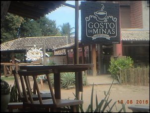 Peninsula de Maraú - Barra Grande - BA-dsc06778.jpg