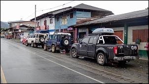 Altiplano 2016 - Peru e Chile via Acre-dsc01116.jpg