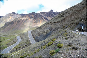 Altiplano 2016 - Peru e Chile via Acre-img_0362.jpg