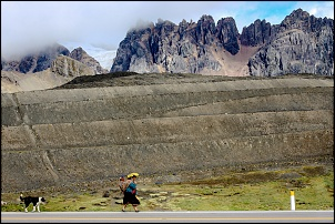 Altiplano 2016 - Peru e Chile via Acre-img_0419.jpg