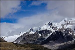 Altiplano 2016 - Peru e Chile via Acre-img_0443.jpg