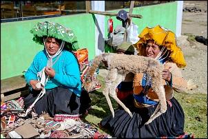 Altiplano 2016 - Peru e Chile via Acre-img_0503.jpg