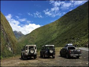 Altiplano 2016 - Peru e Chile via Acre-img_1841.jpg