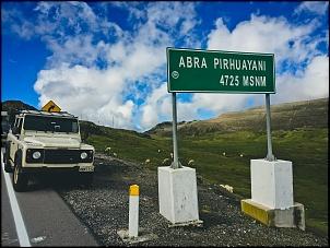 Altiplano 2016 - Peru e Chile via Acre-img_1860.jpg