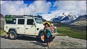 Altiplano 2016 - Peru e Chile via Acre-img-20160406-wa0117.jpg