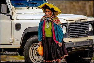 Altiplano 2016 - Peru e Chile via Acre-img_2477.jpg