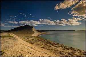 Patagônia - 14 mil km > Ushuaia, TDP, El Calafate, El Chalten, Carretera, Bariloche-_dsc8945.jpg