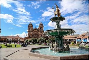 Altiplano 2016 - Peru e Chile via Acre-img_0582.jpg