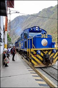 Altiplano 2016 - Peru e Chile via Acre-img_1181.jpg