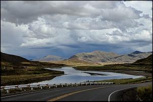 Altiplano 2016 - Peru e Chile via Acre-img_2290.jpg
