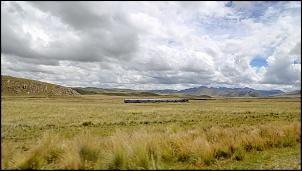 Altiplano 2016 - Peru e Chile via Acre-img_2240.jpg