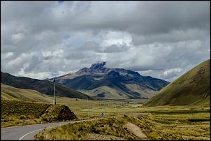 Altiplano 2016 - Peru e Chile via Acre-img_2133.jpg