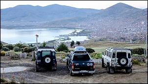 Altiplano 2016 - Peru e Chile via Acre-img_2446.jpg