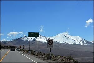 Altiplano 2016 - Peru e Chile via Acre-dsc_0170-2-.jpg