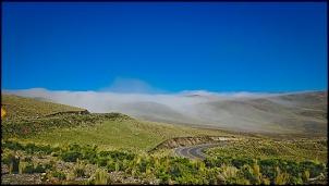 Altiplano 2016 - Peru e Chile via Acre-dsc01309.jpg